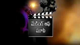 Making of Movie - Kaala - Sakshi