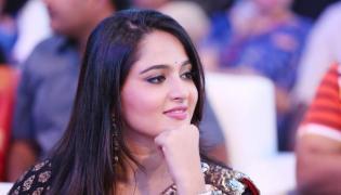 Anushka Shetty getting married soon?  - Sakshi