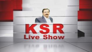 Kanna Takes TDP Agenda To Modi - Sakshi