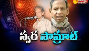 Special Story On Nerella Venumadhav - Magazine Story - Sakshi