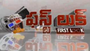 Comedian Srinivasa Reddy turned producer - Sakshi
