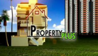 Pradhan Mantri Awas Yojana Credit Limit Increased - Property Plus  - Sakshi