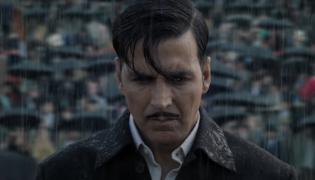 Akshay Kumars period film Gold Trailer Released - Sakshi