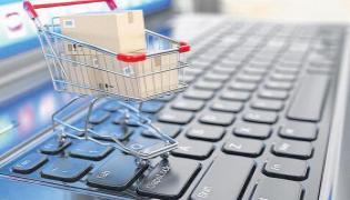 E-commerce business for 52 billion dollars - Sakshi