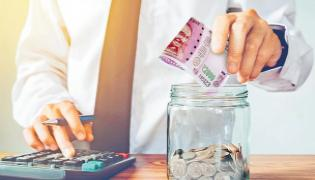 How Much Does Retirement Need? - Sakshi