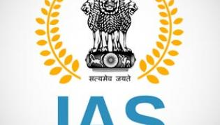 A new approach to performance assessment of IAS - Sakshi