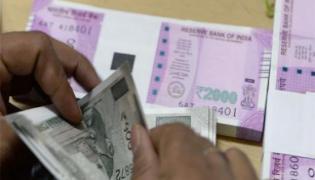 EPFO plans to hike minimum pension to two thousand rupees - Sakshi