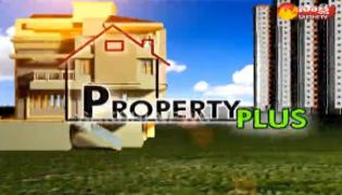 Property plus 15th July 2018 - Sakshi