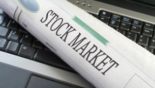 Stock Market Ended In Profits - Sakshi