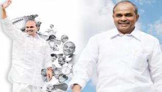 YS Rajasekhar Reddy 69th birth anniversary  - Sakshi