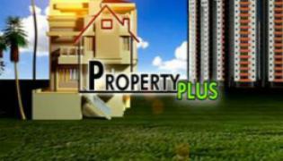 Property Plus 8th July 2018 - Sakshi