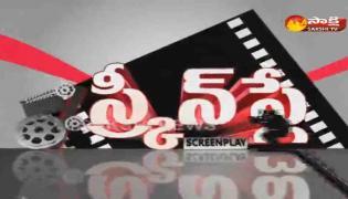 Anushka Shetty to romance Chiranjeevi in Koratala Siva film? - Sakshi
