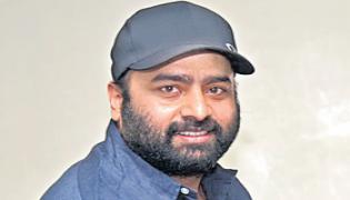 nara rohith aatagalu specail chit chat - Sakshi
