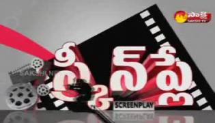 Allu Arjun Planning a Sequel for Race Gurram Movie - Sakshi