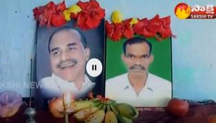 People still remember YSR  in Krishna District - Special Story - Sakshi
