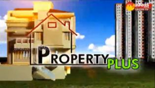Property Plus 16th Sep 2018 - Sakshi