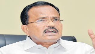 Chandrababu betrayed me says Motkupalli Narasimhulu - Sakshi