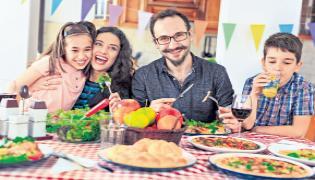 Family health counciling:gym diet disadvantages - Sakshi