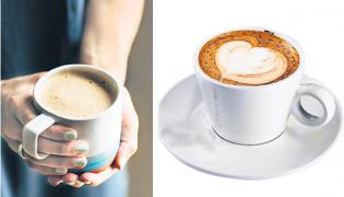 Research Warning For Coffee Lovers - Sakshi