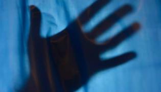 Five arrested For Molested A Women In Haryana - Sakshi