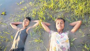 Rima Das on Village Rockstars getting selected as India's Oscars 2019 entry - Sakshi