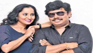 kobbari matta movie teaser release - Sakshi