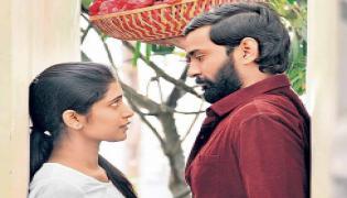 shubhalekha+lu movie first schedule completed - Sakshi
