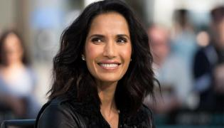 Padma Lakshmi Said She Was Molistated Just She Was 16 Years Old - Sakshi
