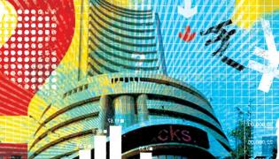 Sensex 250 Pts Lower, Nifty50 Tests 11050 Ahead Of US Fed Policy Decision - Sakshi