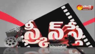 Nawab movie biggest hit in mani ratnam Film Career - Sakshi
