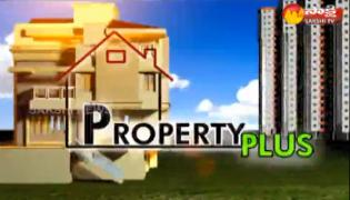 Property Plus 7th Oct 2018 - Sakshi