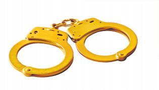 warangal crime:husbend and wife murder  - Sakshi