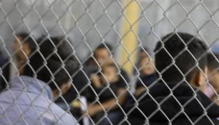 2382 Indians languishing in US jails for illegally crossing border - Sakshi