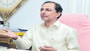 Velchala Kondal Rao Article On KCR TRS Government - Sakshi