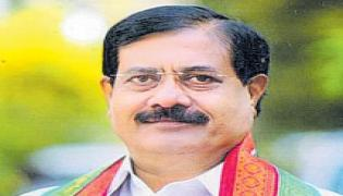 Another 10 to 12 seats for Bcs - Sakshi
