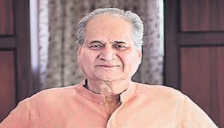 RBI needs independence - Sakshi