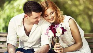 How to Grow Stronger In Your Relationship - Sakshi