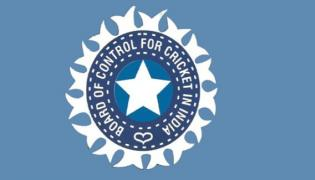 Madabhushi Sridhar Article On BCCI - Sakshi