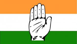 Telangana assembly election 2018: Congress releases third list - Sakshi