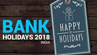 Bank holidays in November - Sakshi