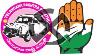 Google Trends Regarding Telangana Elections - Sakshi
