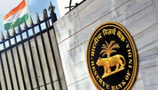 RBI And Union Government Dispute Comes To An End - Sakshi