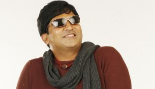 Hero Vaibhav Brothers Debut In South Indian Film Industry - Sakshi