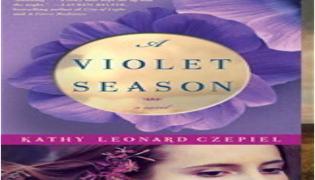 Story About Violet Season Navel - Sakshi