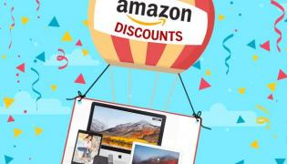 Amazon Apple sale Get up to Rs 16,000 discount on these iPhones - Sakshi
