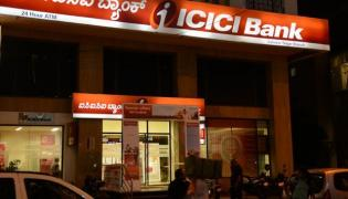 ICICI Bank offers unlimited free ATM transactions to working women - Sakshi