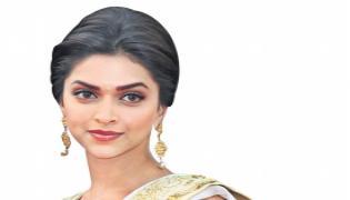 Deepika Padukone to play acid attack survivor Laxmi Agarwal in biopic - Sakshi
