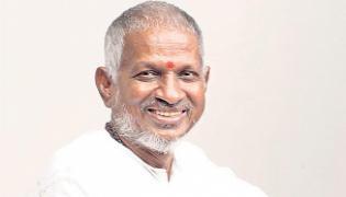 Maestro Ilayaraja turns 75, but music fresh as ever - Sakshi