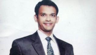 Pakistan Releases Indian Prisoner Hamid Nehal Ansari - Sakshi