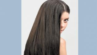 Beauty tips: hair special - Sakshi